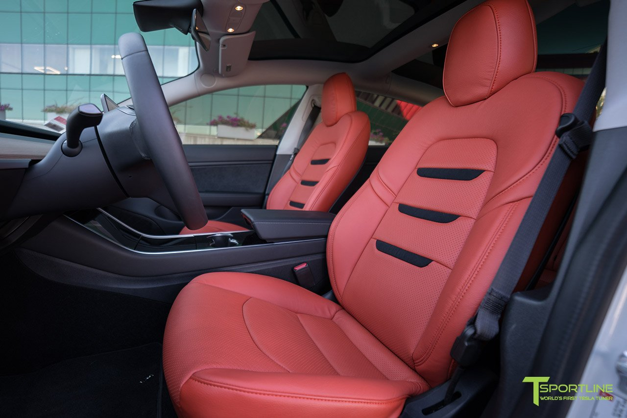 tesla-model-3-leather-interior-seat-upgrade-kit-tangerine-black-suede-insignia.jpg