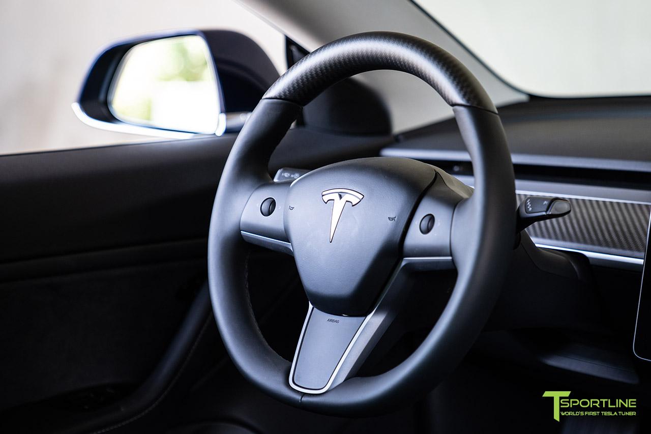 tesla-model-3-matte-carbon-fiber-steering-wheel-dash-panel-dashboard-cover-wm-1.jpg