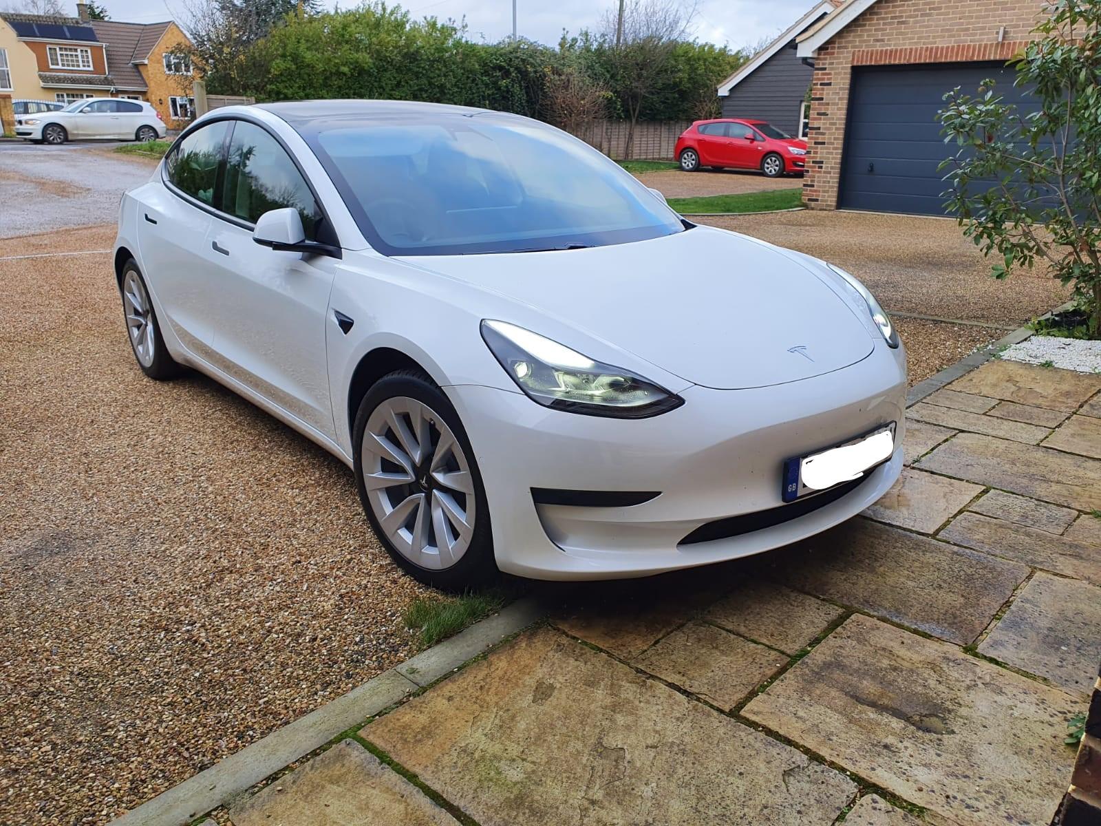 Tesla Model 3 Number Plate.jpg