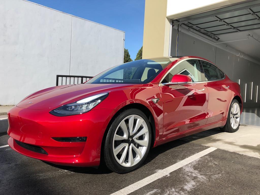 Tesla Model 3 &  Opti Coat Pro Plus.jpg