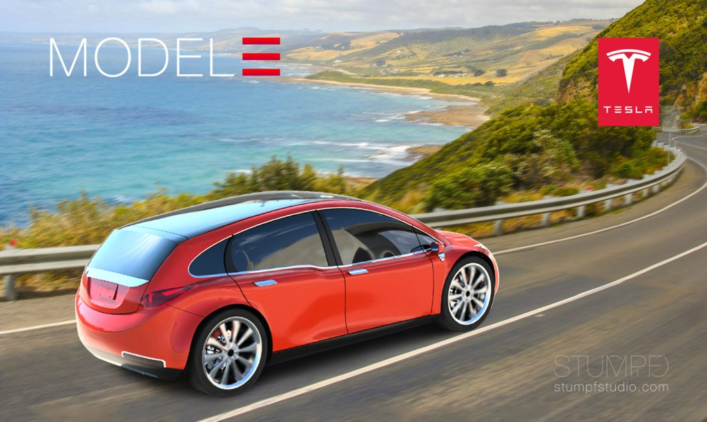 tesla-model-3-rendered-again-this-time-dressed-in-hatchback-clothing_1.jpg