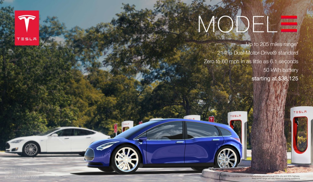 tesla-model-3-rendered-again-this-time-dressed-in-hatchback-clothing_2.jpg