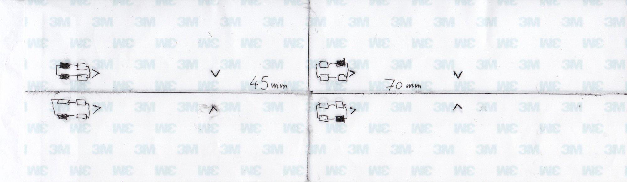 tesla-model-3-roof-rack-anti-abresion-tape-measurement-jpg.431547