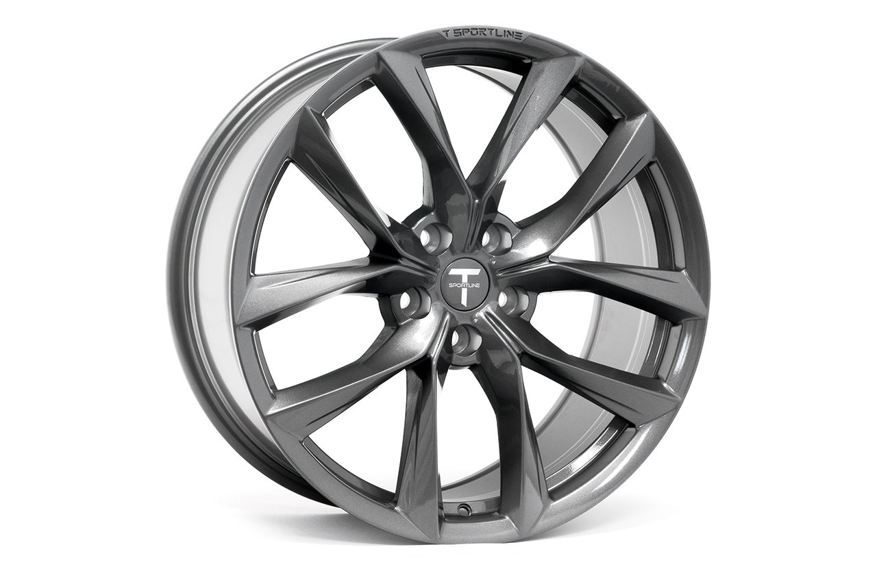 tesla-model-3-s-x-performance-20-inch-tesla-wheel-tss-flow-forged-space-gray-web-1.jpg