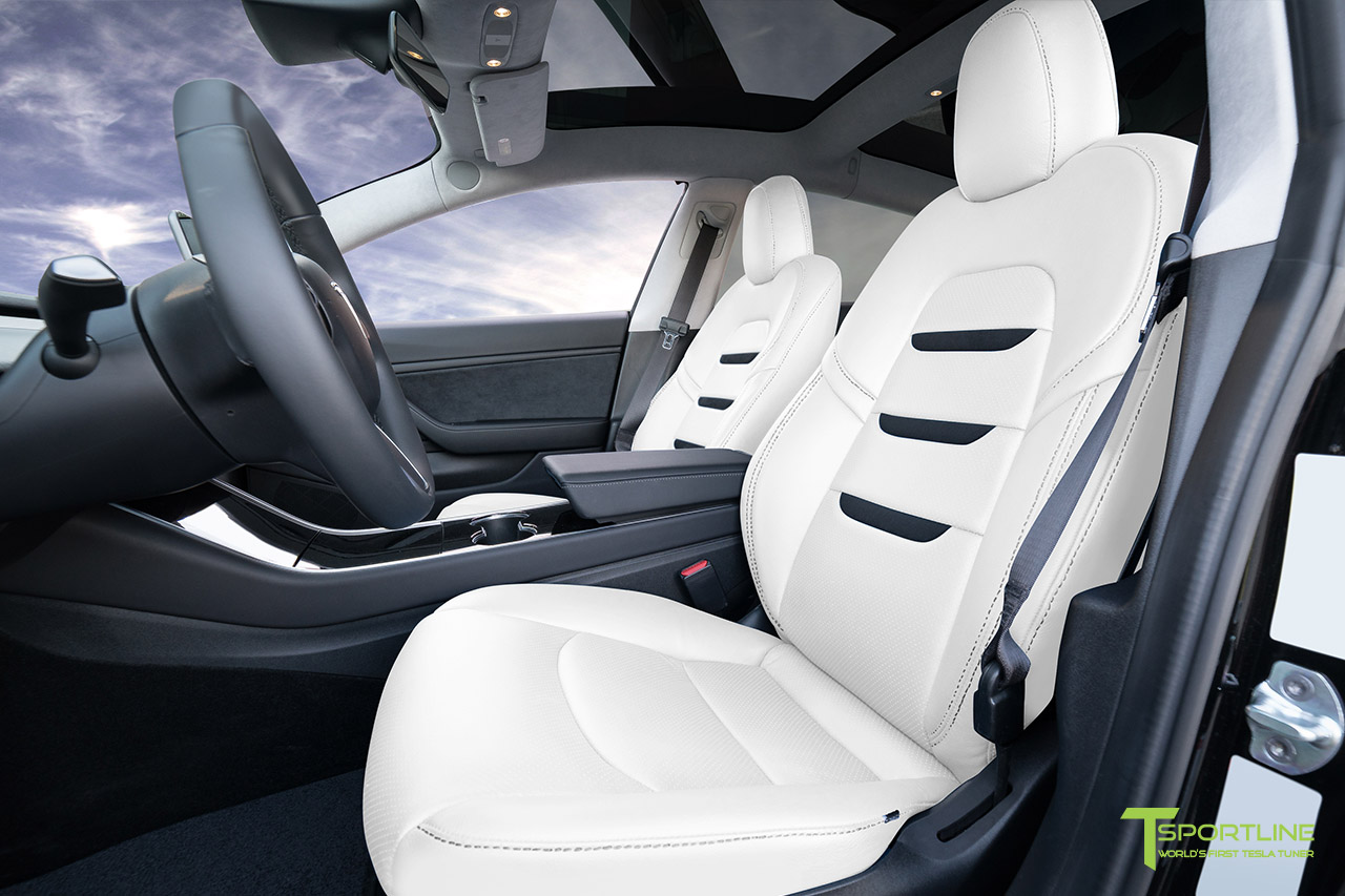 tesla-model-3-seat-upgrade-interior-kit-ultra-white-black-suede-front-wm.jpg