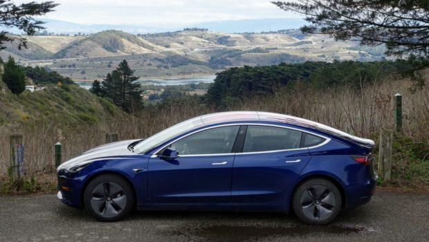Tesla-Model-3-side-high-620x350.jpg