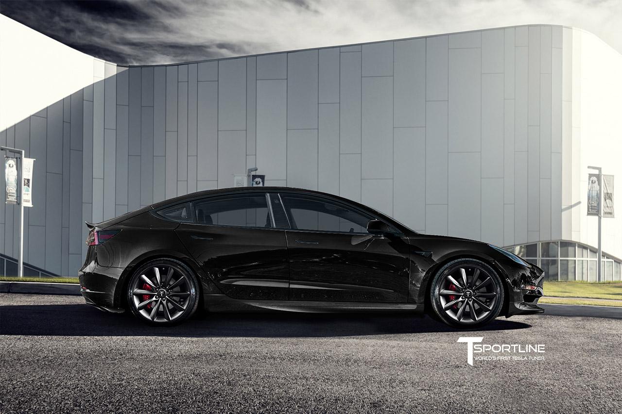 Tesla-Model-3-side-profile-carbon-fiber-sport-kit-wm-2.jpg