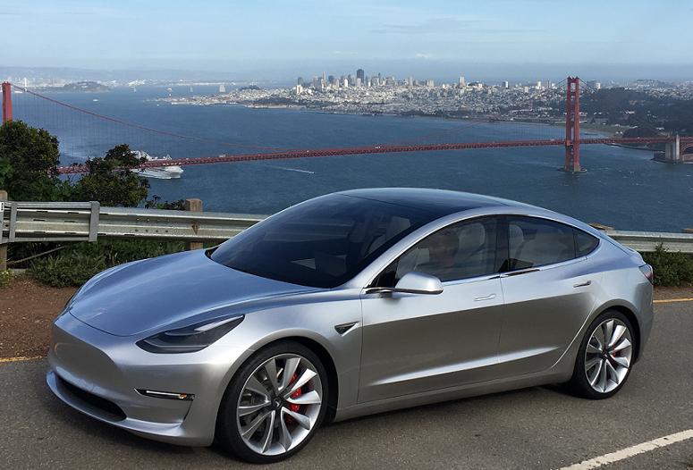 Tesla-Model-3-Silver-San-Fran.png