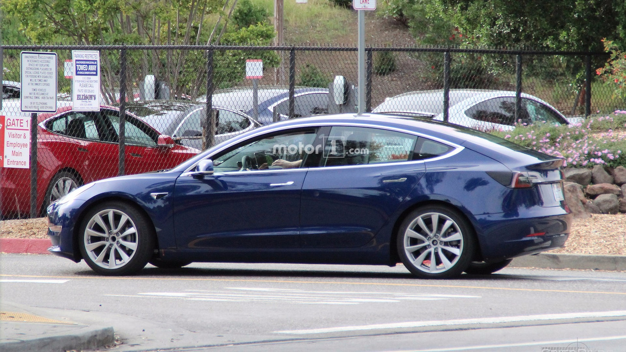 tesla-model-3-spy-photos-7.jpg