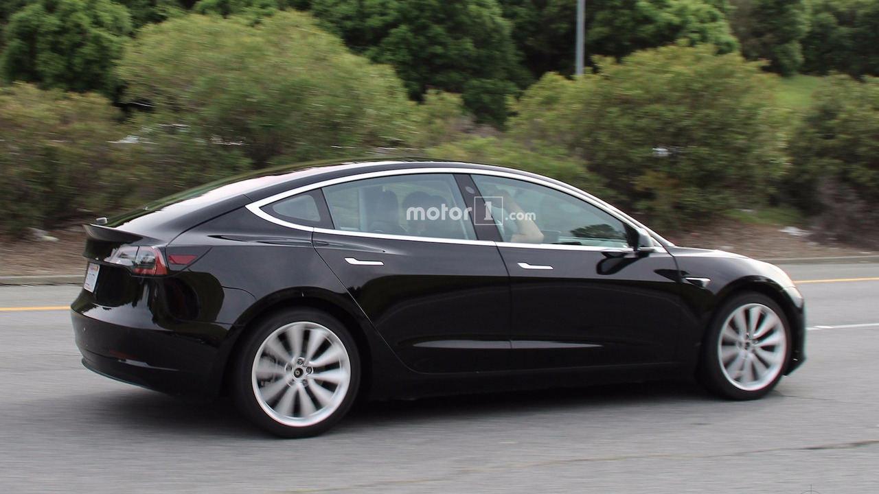 tesla-model-3-spy-photos.jpg