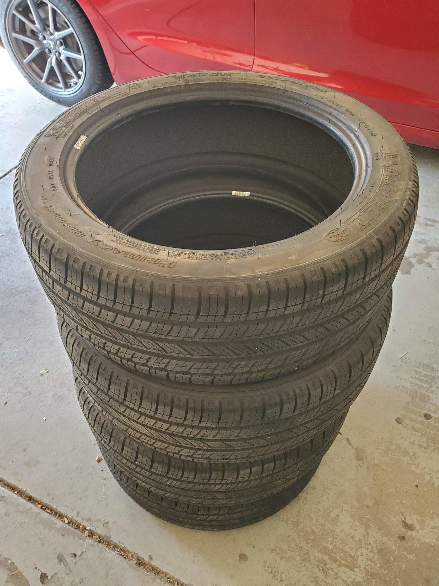 Tesla Model 3 tires.jpg
