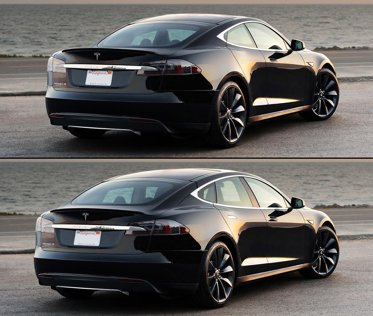 Tesla Model C concept by TJC (RR view).jpg