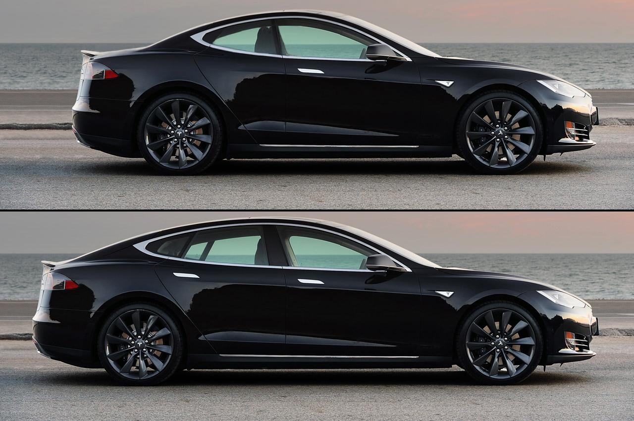 Tesla Model C concept by TJC (side view).jpg