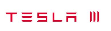 Tesla model III.png