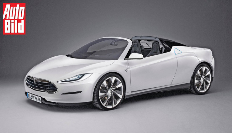 Tesla-Model-R-Roadster-successor-740x425.jpg