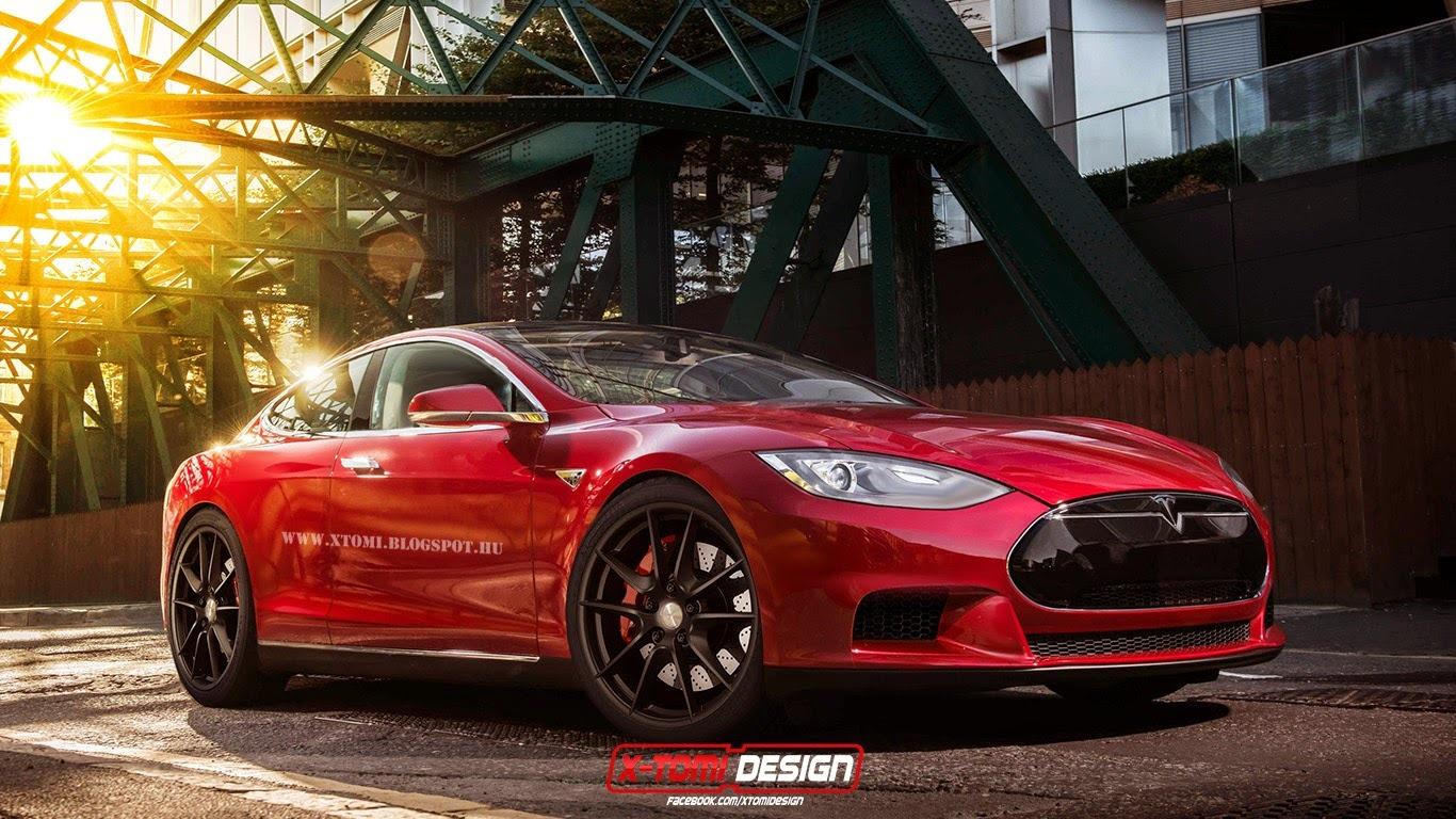 Tesla-Model-S-1%u002525255B3%u002525255D.jpg