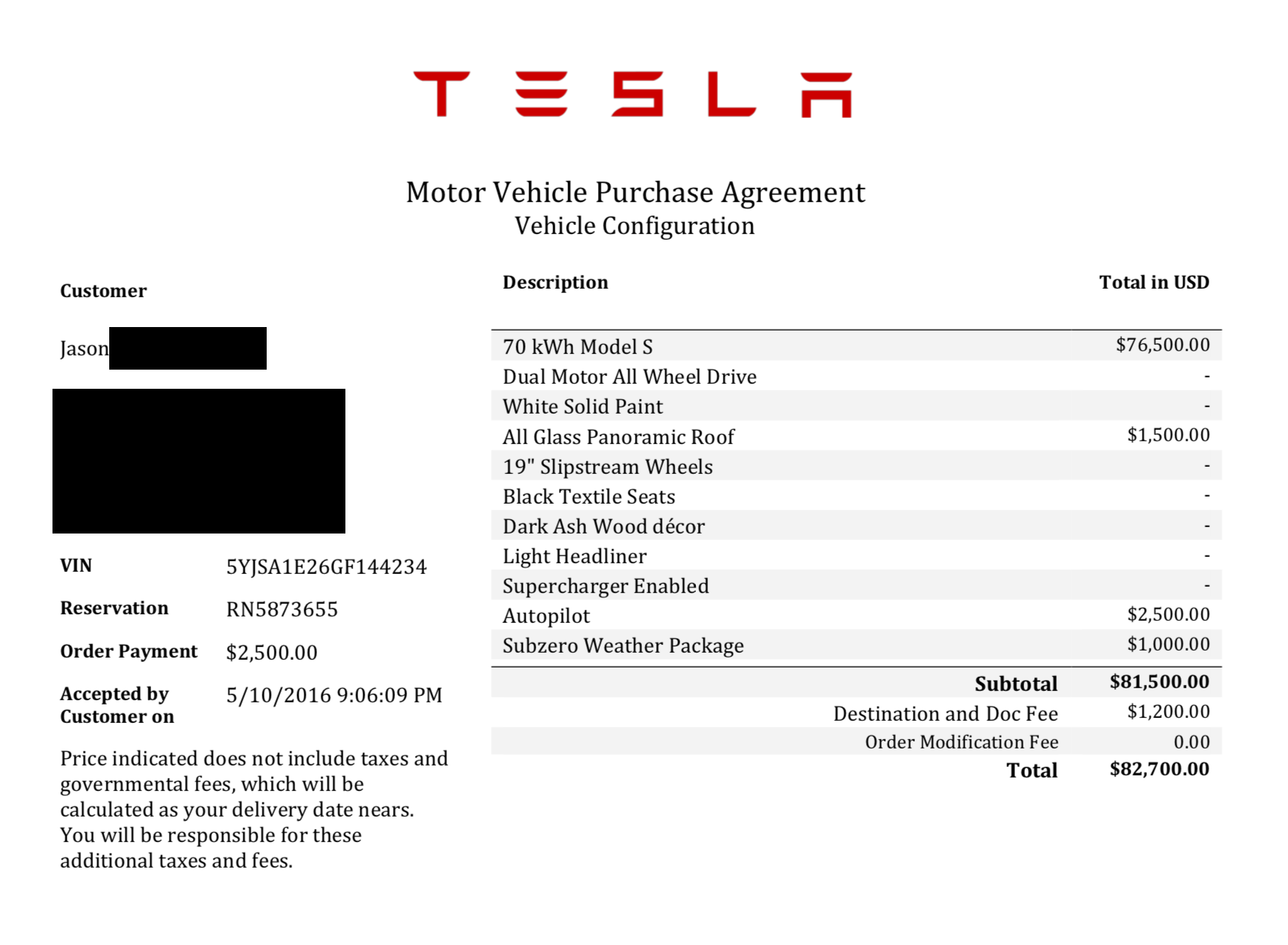 Tesla Model S 2016 MVPA.png