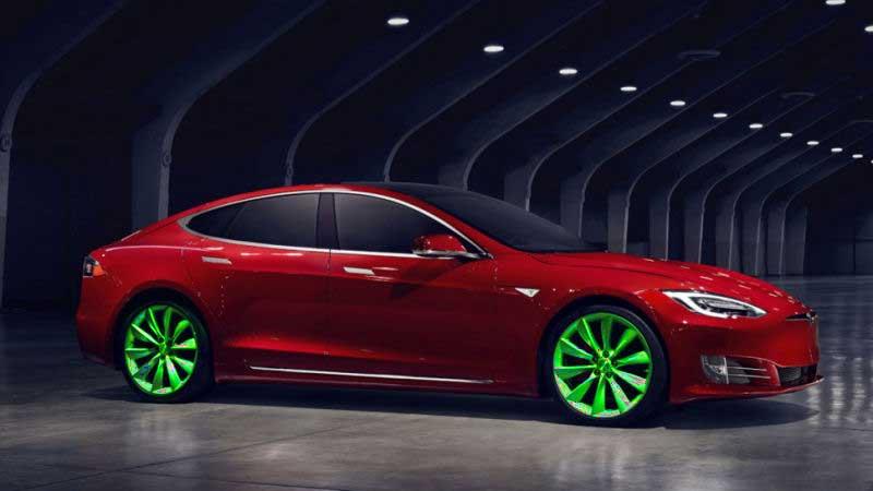 Tesla-model-S-21-lime.jpg