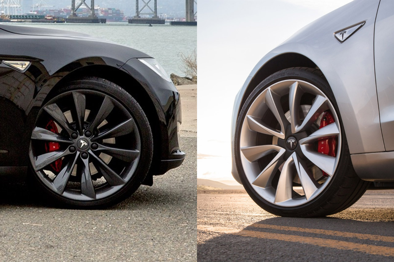 tesla-model-s-3-turbine-option-wheels.jpg