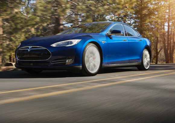 tesla-model-s-70d-ocean-blue_large.png