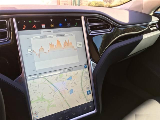 Tesla-Model-S-85D6.jpeg