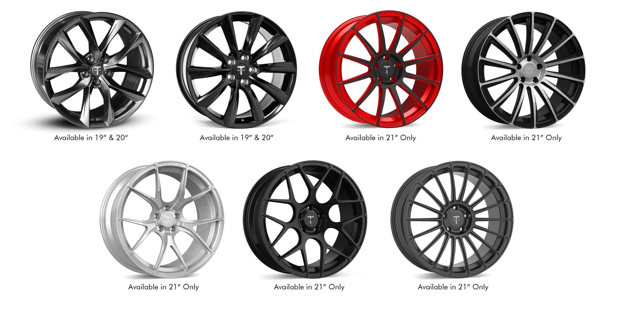 tesla-model-s-aftermarket-wheels-flow-forged-wheels-one-sheet.jpg