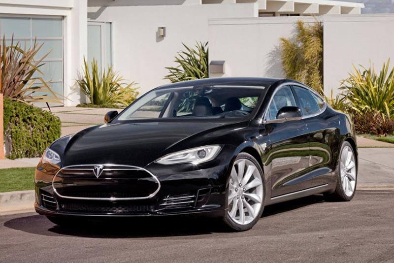 Tesla-Model-S-Alpha-3.jpg