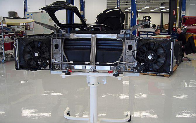 Tesla-Model-S-Alpha-front-clip-2.jpg