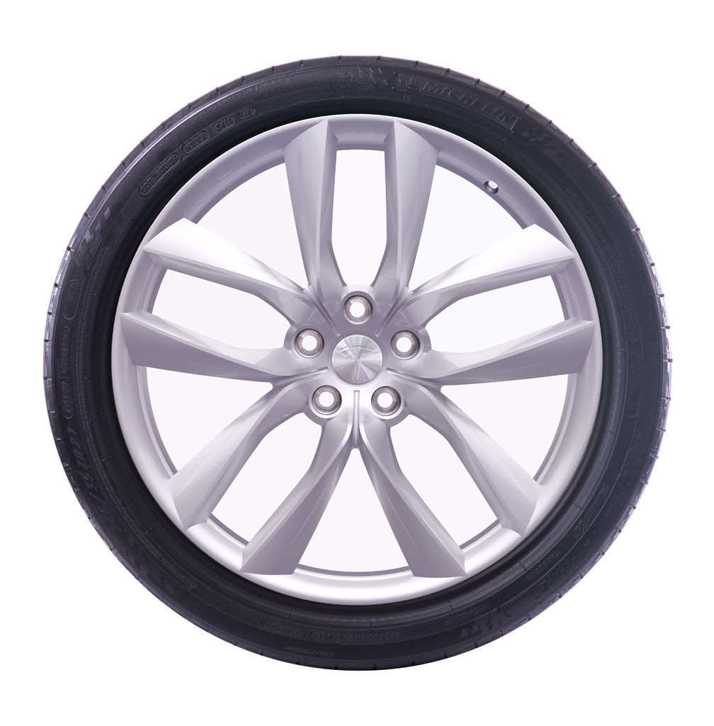 tesla-model-s-arachnid-wheel-21-inch2_1024x1024.jpg