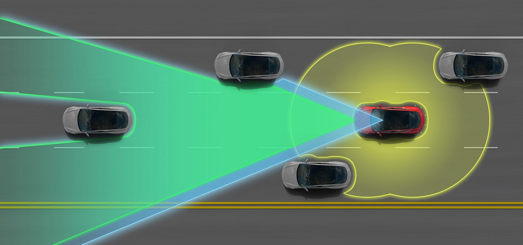 tesla-model-s-autopilot-sensors.jpg