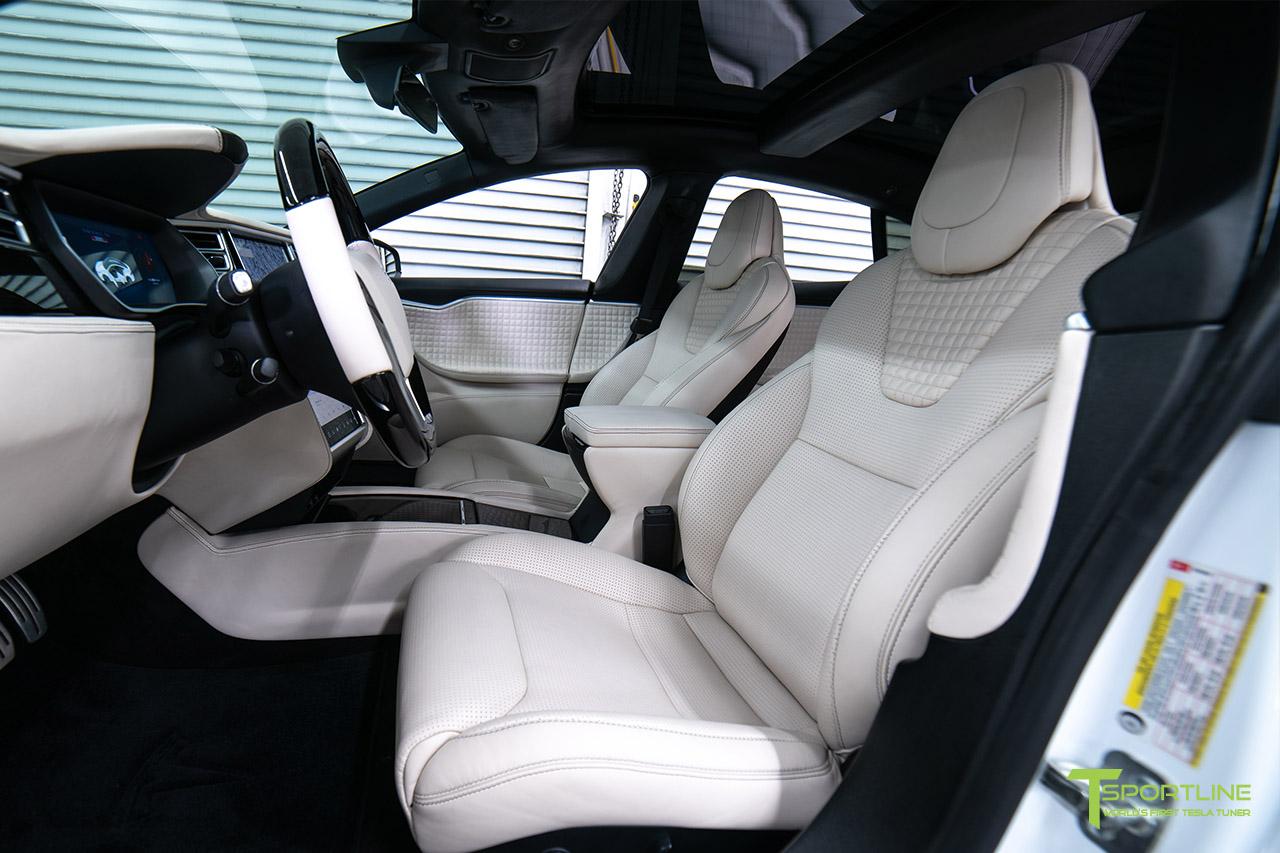 tesla-model-s-bentley-linen-custom-leather-interior-bespoke-reupholstery-wm-1.jpg