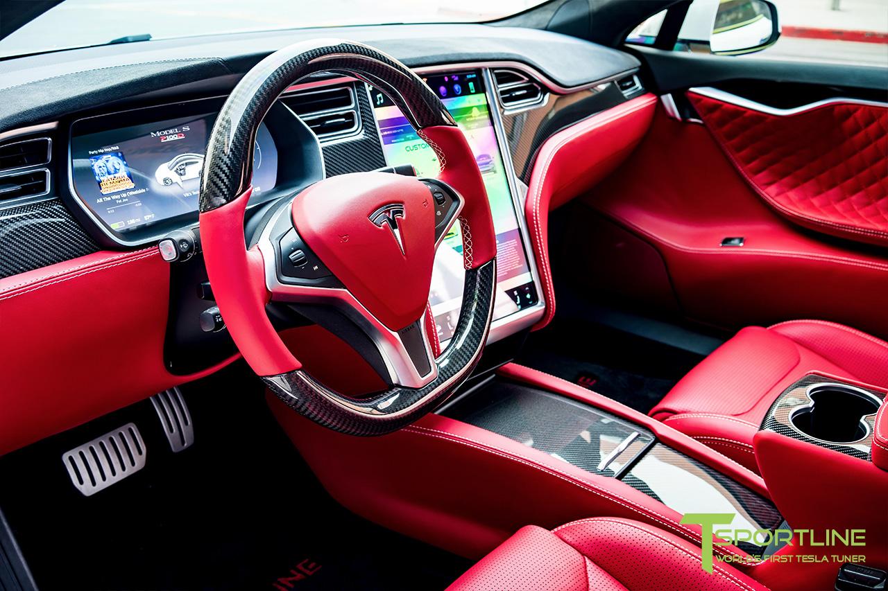 tesla-model-s-bentley-red-interior-11.jpg
