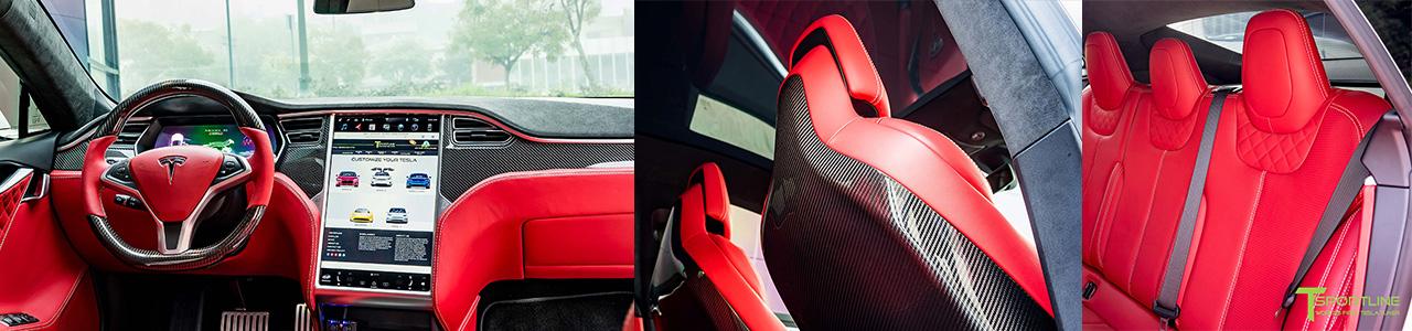 tesla-model-s-bentley-red-interior-12.jpg