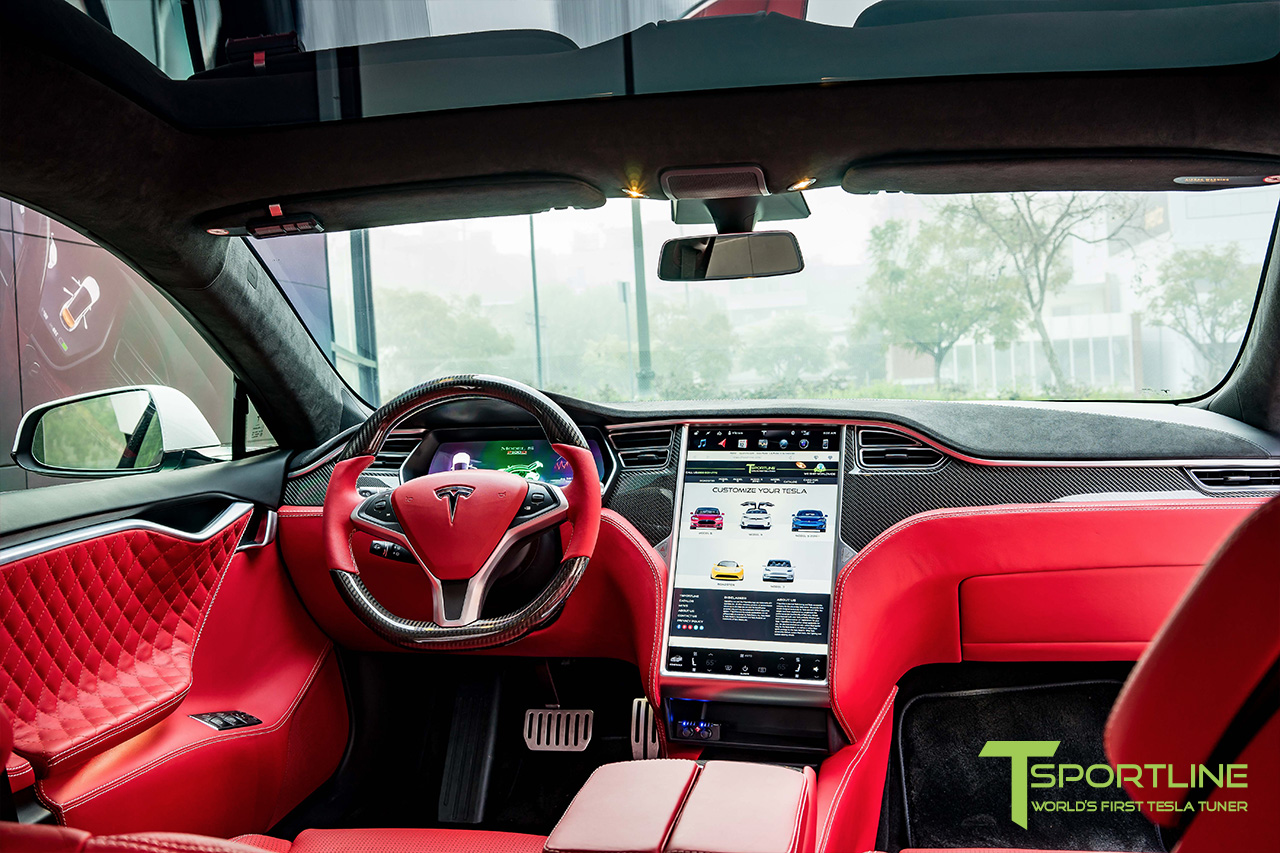 tesla-model-s-bentley-red-interior-carbon-fiber-steering-wheel-dash-kit-01.jpg
