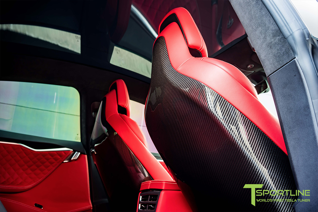 tesla-model-s-bentley-red-interior-carbon-fiber-steering-wheel-dash-kit-03.jpg