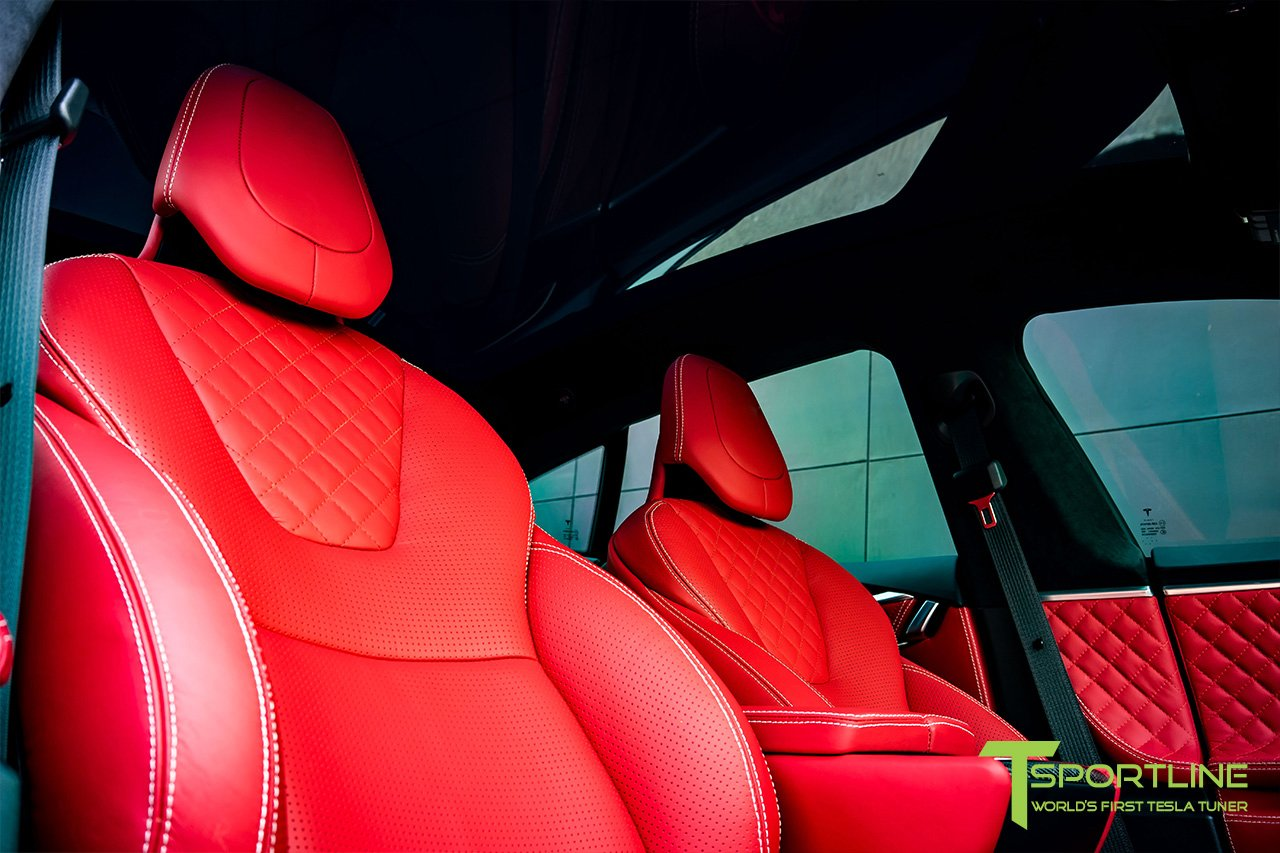 tesla-model-s-bentley-red-interior-carbon-fiber-steering-wheel-dash-kit-04.jpg