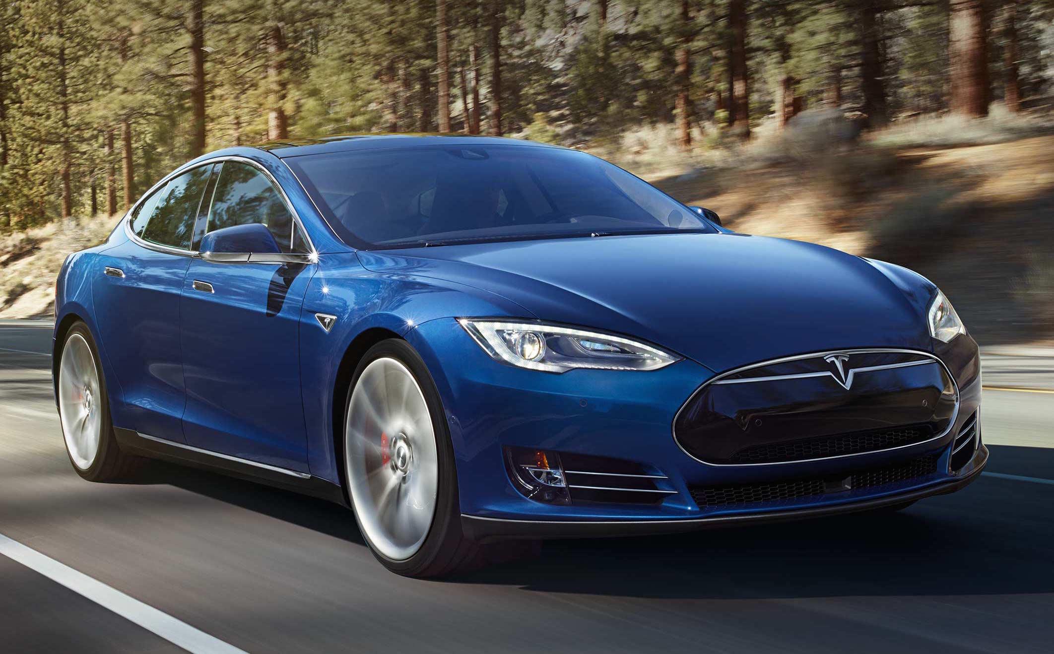 Tesla-Model-S-Blue.jpg