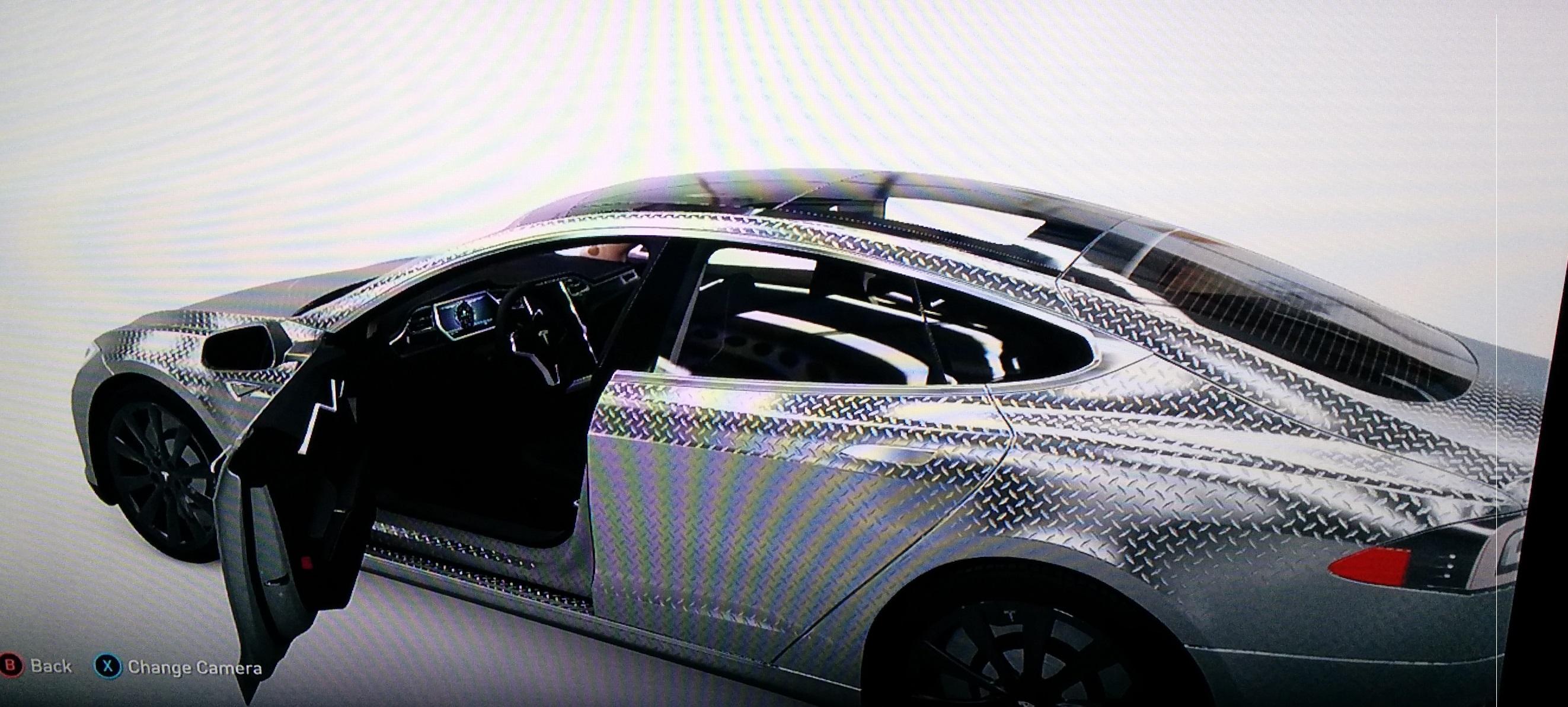 Tesla Model S Forza TV.jpg
