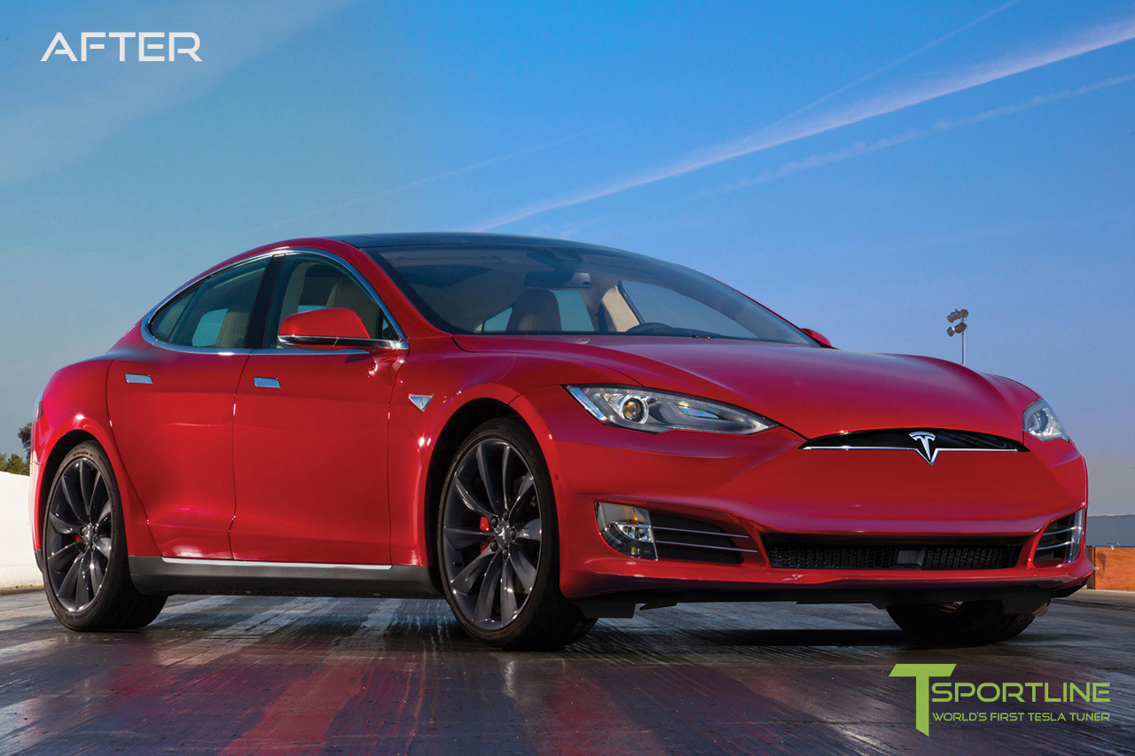 tesla-model-s-front-bumper-replacement-after-2.jpg