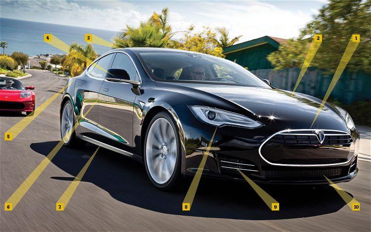 Tesla-Model-S-front.jpg