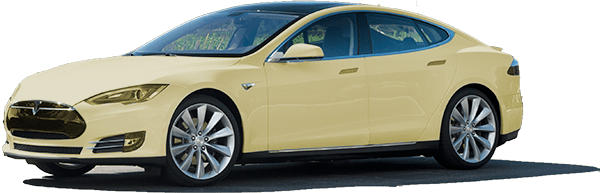 Tesla-Model-S-Full-Coverage-Clear-Bra-Paint-Protection-Film-Vancouver-ClearBra-Xpel.png