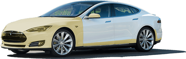 Tesla-Model-S-Full-Front-Rocker-Panel-Clear-Bra-Paint-Protection-Film-Vancouver-ClearBra-Xpel.png