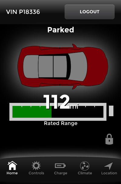 Tesla Model S Home.png
