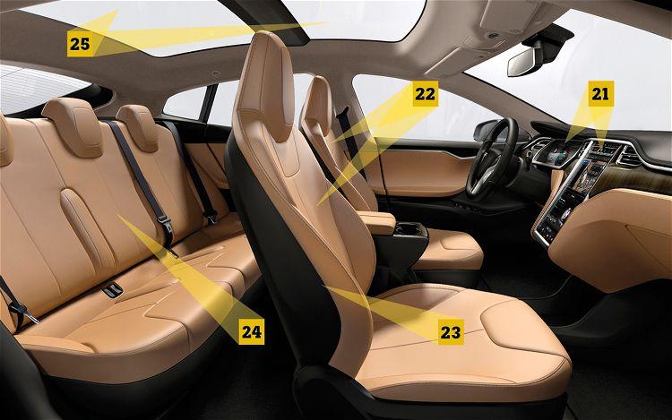 Tesla-Model-S-interior.jpg