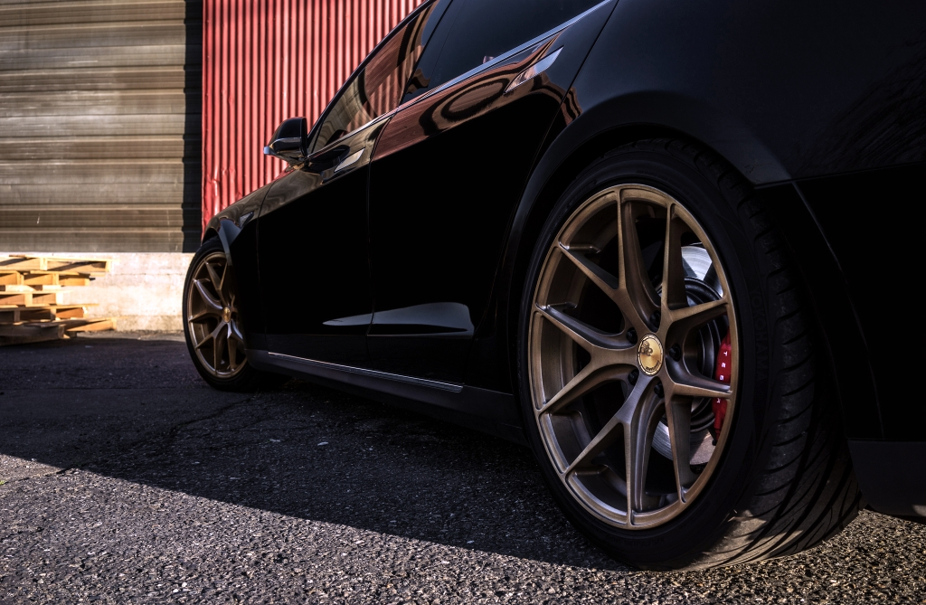 tesla-model-s-m580-matte-brushed-antique-bronze-3.jpg
