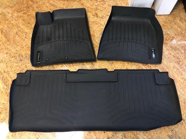 Tesla Model S - Mats.jpg