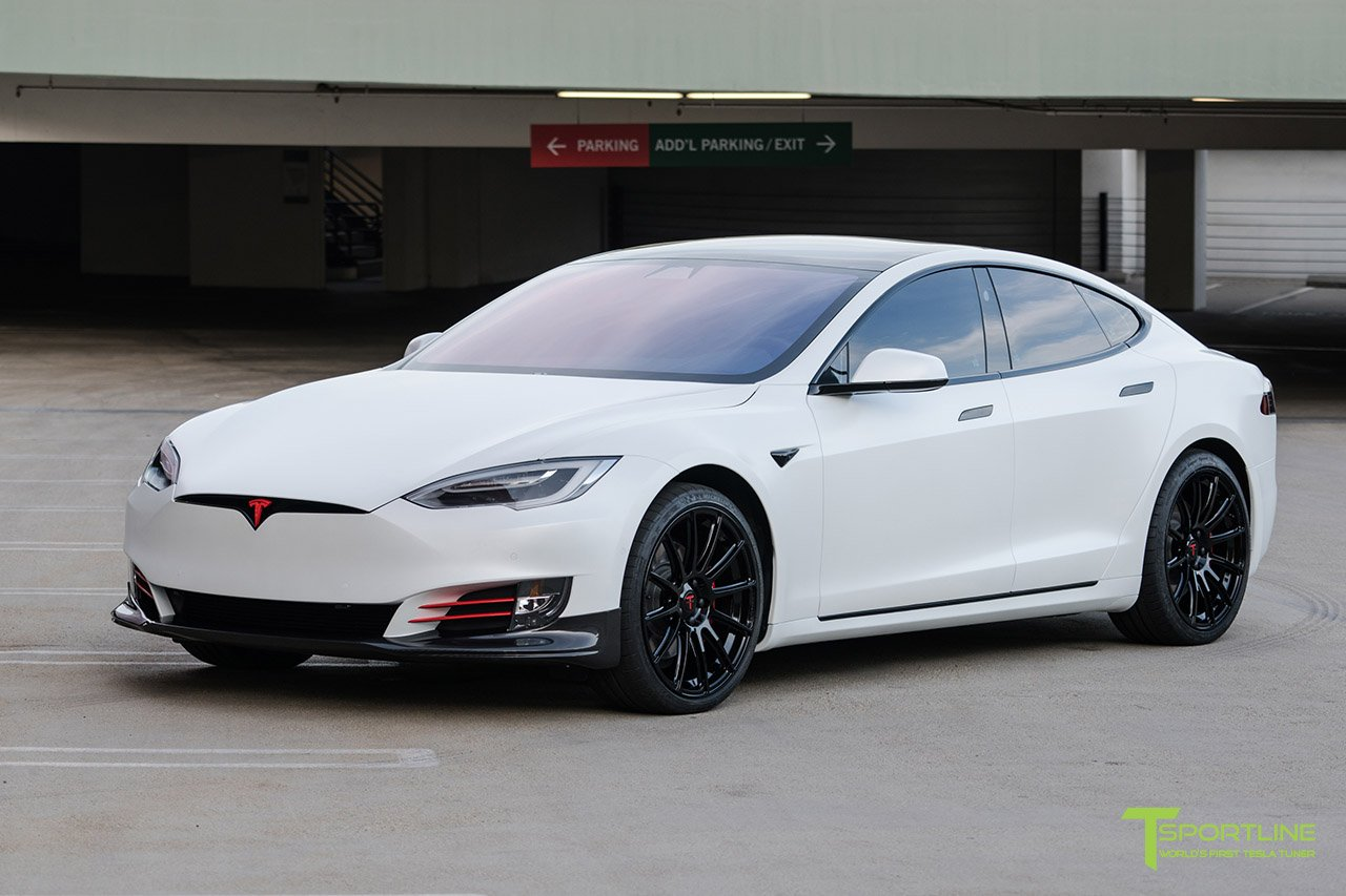 tesla-model-s-matte-white-gloss-black-ts112-21-inch-forged-wheels-carbon-fiber-apron-lip-wm-1.jpg