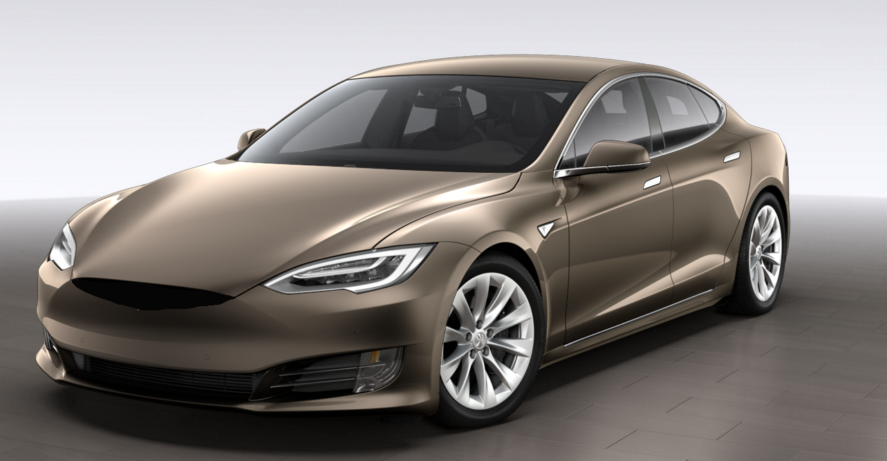 Tesla-Model-S-new-nose black wrap.png
