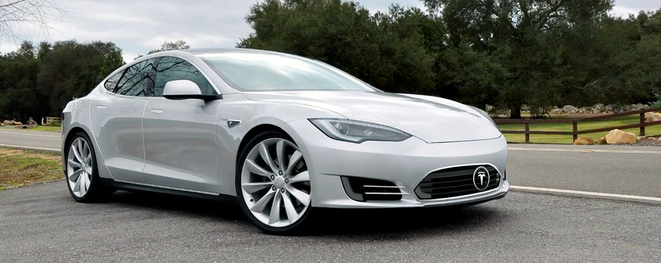 Tesla-Model-S-New-Nose-Cone.jpg