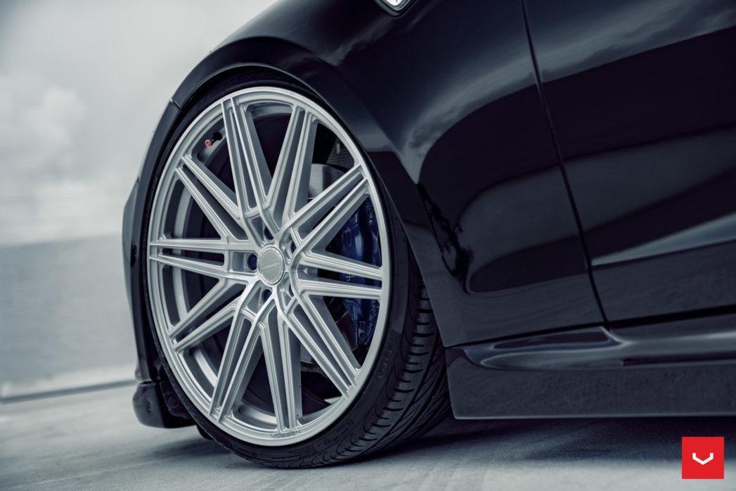 Tesla-Model-S-P85-CV-Series-CV10-©-Vossen-Wheels-2019-1014-1047x698.jpg